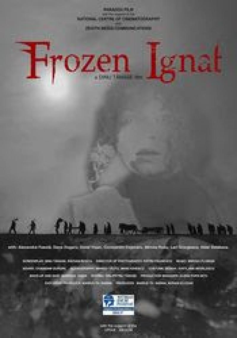 Filme pentru mari și mici la Cinema Unirea Botoșani! - VIDEO