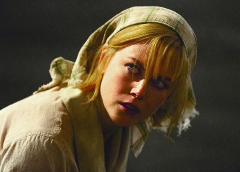 Filmul tau de duminica: DOGVILLE, cu Nicole Kidman