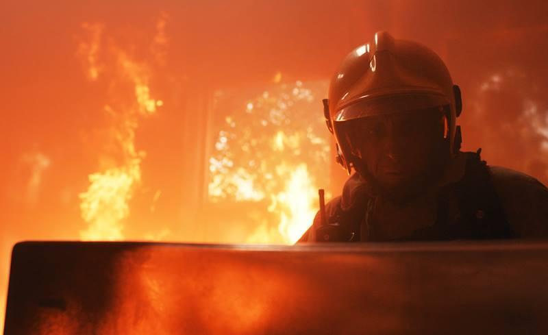 """Filmul unei tragedii din care nu învățăm nimic. Regizorul Cătălin Saizescu: """"Încercăm să producem o scurtcircuitare la nivel mental"""""""
