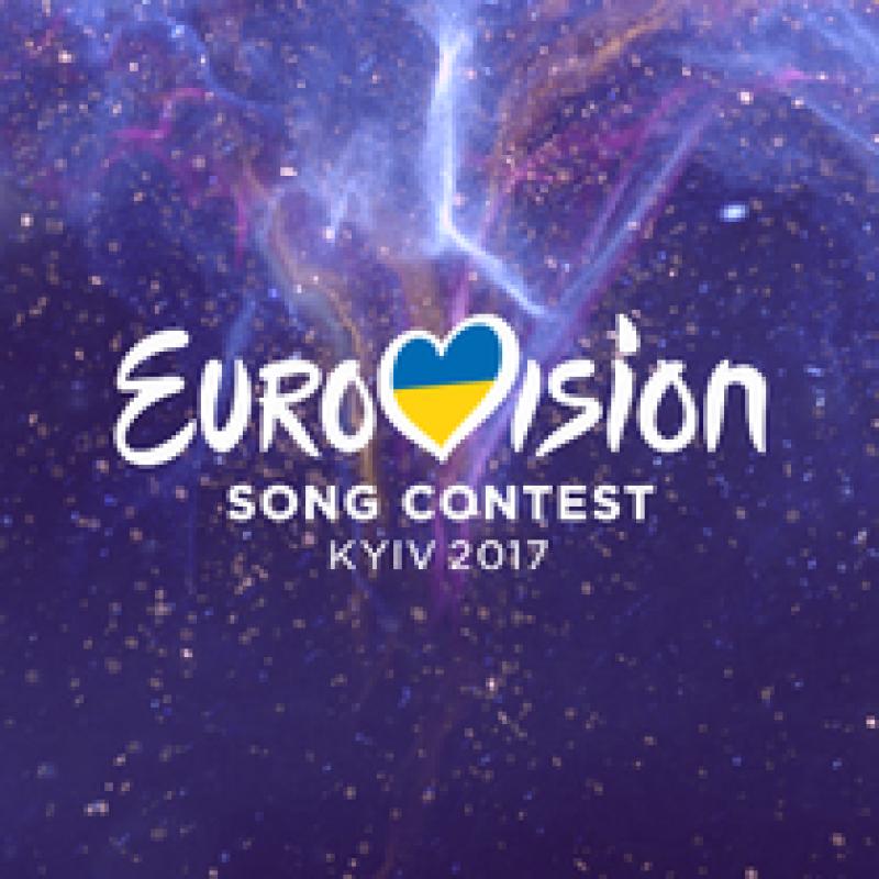 Finalistii selectiei nationale Eurovision 2017