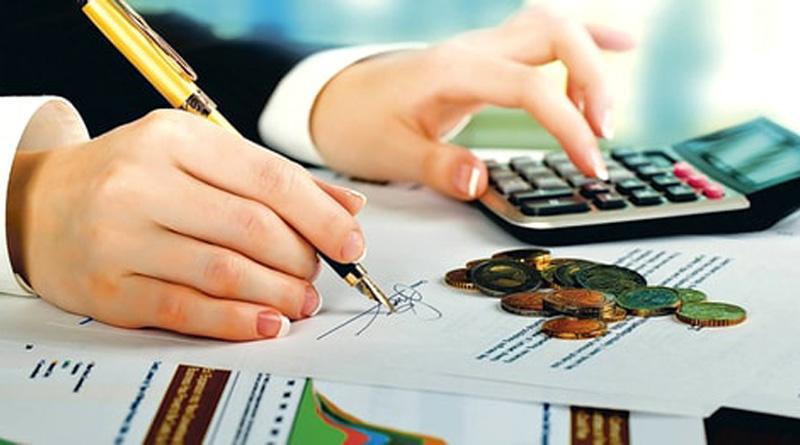 Firmele afectate de COVID pot cere eșalonarea la plată a datoriilor pe termen de 12 luni