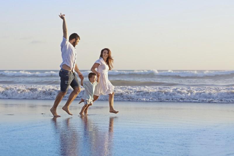 Firmele de turism, la un pas de faliment din cauza clienților care cer restituirea banilor