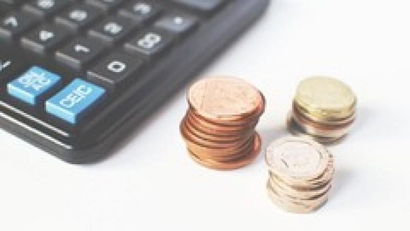 Firmele medii vor risca amenzi mai mici dacă nu depun la timp declarațiile fiscale, au votat senatorii