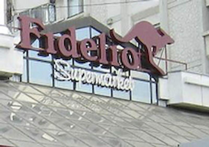 """Firmele patronului magazinelor """"Fidelio"""" se intrec in refuzuri la plata!"""