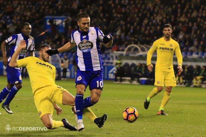 """Florin Andone ataca un mare club din Europa: """"Mi-au închis ușile în nas"""""""
