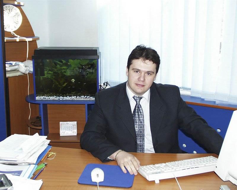 Florin Ghiorghita: La Botosani este un sistem criminal si un conducator si mai criminal!