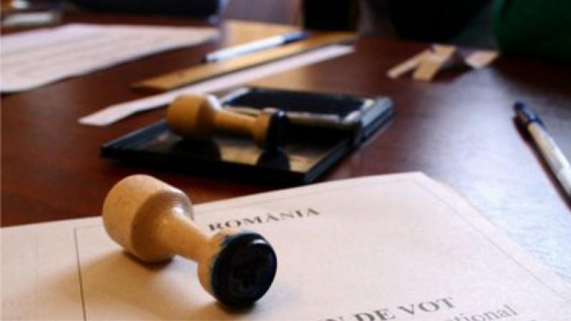 Florin Iordache, despre propunerile electorale ale AEP: Tezele lui Barbu sunt inoportune