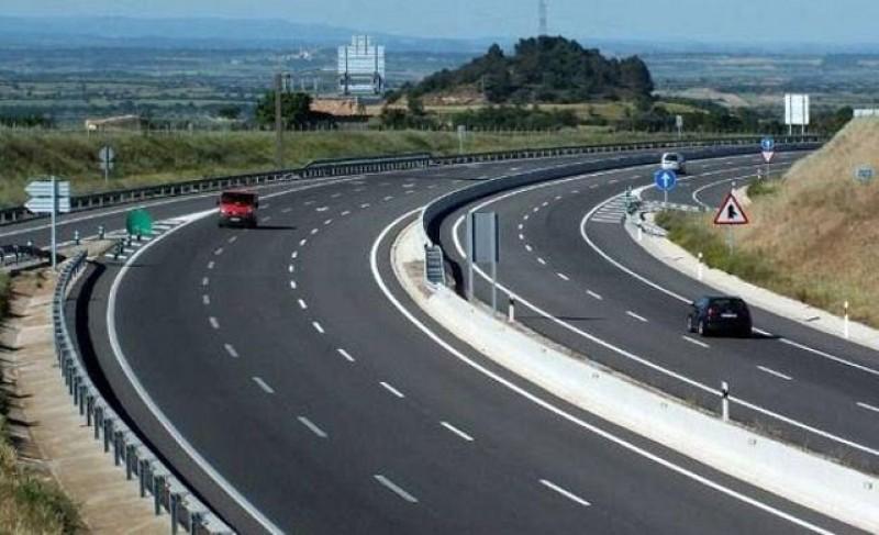 Flutur de la Suceava a anunțat că s-a semnat contractul pentru Autostrada A 7: Siret - Suceava – Pașcani – București
