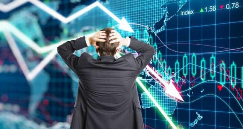 FMI cere Europei să se pregătească urgent pentru o criză economică!