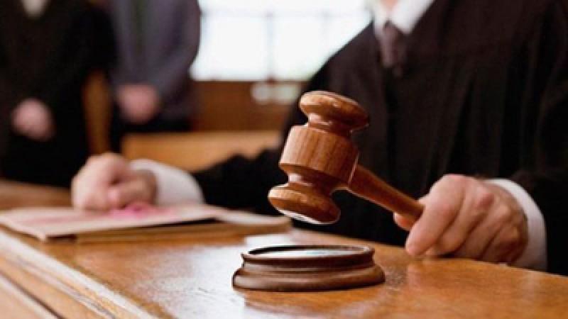Formalism strigător la cer. Un nou articol din Codul Penal oferă portiță de scăpare judecătorilor