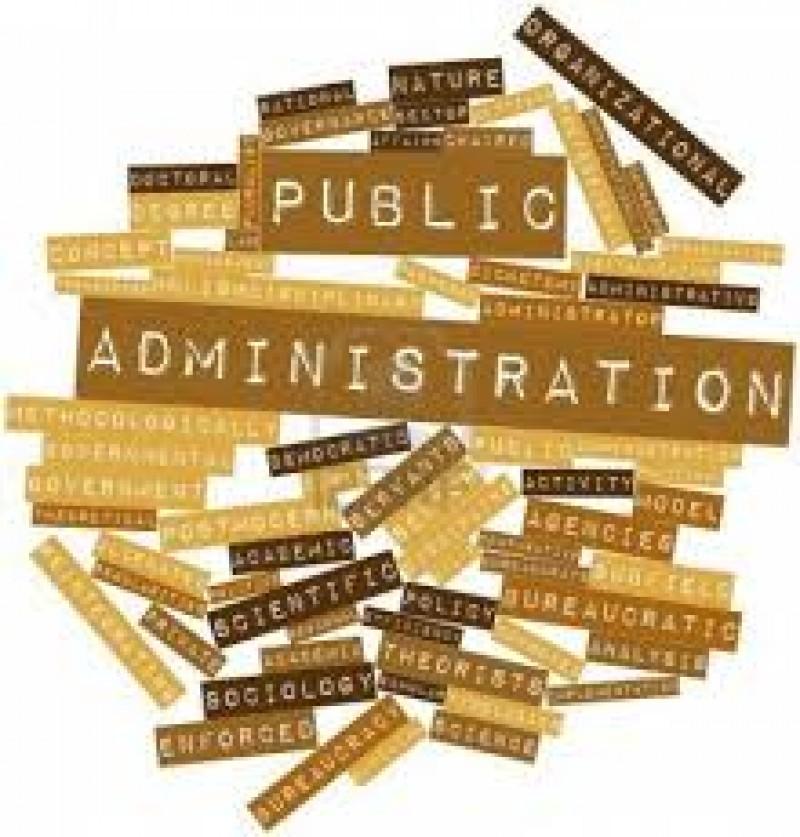 Forumul National al Administratorilor Publici din Romania - AAPRO, Predeal, 2014