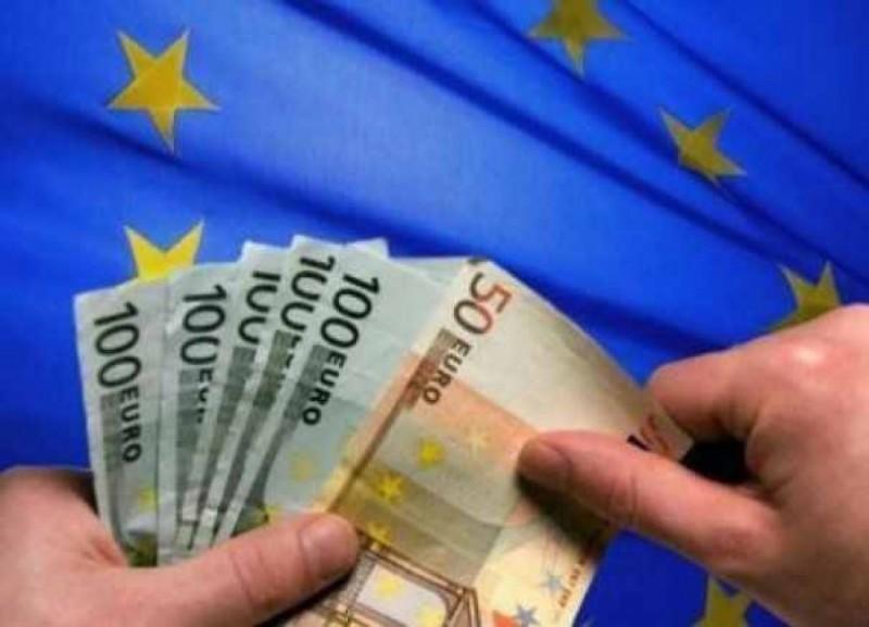 Fost administrator al unei cooperative din Botoşani, condamnat pentru fraudă cu fonduri europene!
