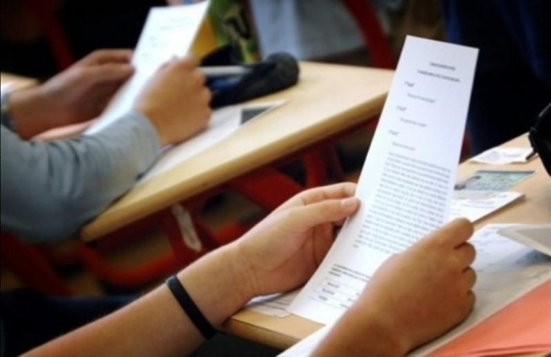 """Fost inspector școlar din Botoșani, despre bacalaureat: """"Nu sunt procente mulțumitoare"""""""