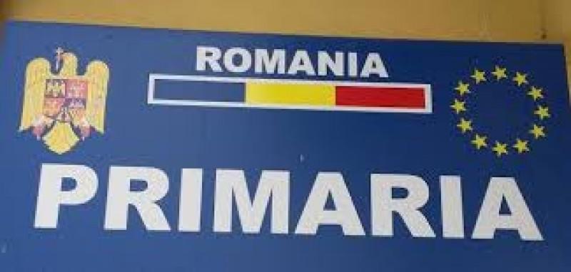 Fost primar judecat la Botoşani pentru fraudarea alegerilor. Este acuzat de uz de fals