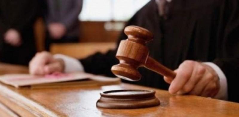 Fost şef al Gărzii Financiare, condamnat la închisoare cu suspendare. I-a cerut unei subordonate să nu dispună măsurile legale în urma unui control efectuat într-un club din Botoşani!