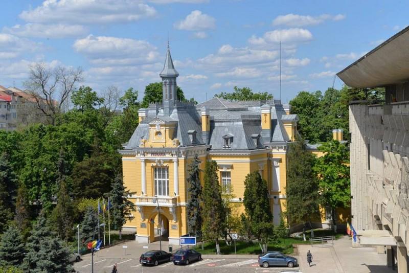 Fost viceprimar al municipiului Botosani, declarat incompatibil de ANI!