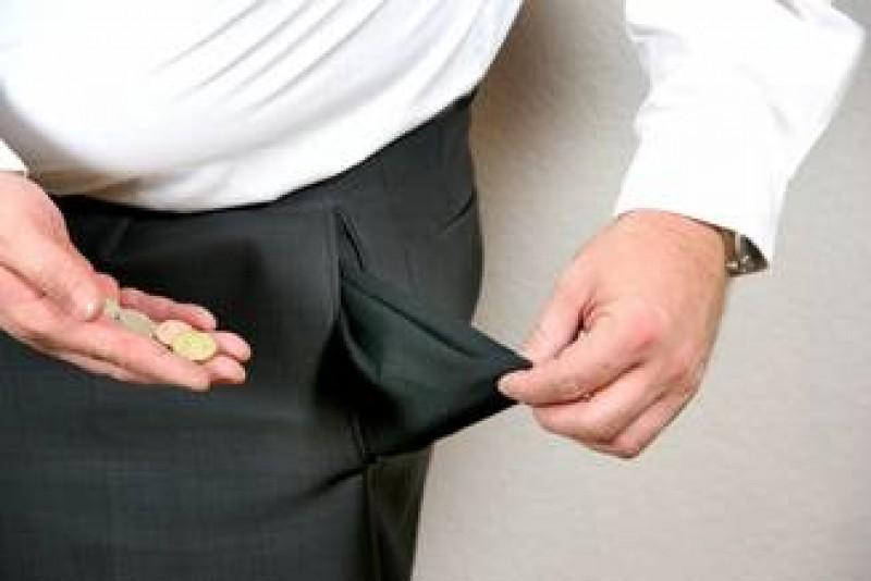 """Foștii parlamentari au fost notificați că bugetul pentru pensii speciale s-a epuizat! Fost senator de Botoșani: """"Eu pentru un mandat luam 1.660 de lei pe lună"""""""