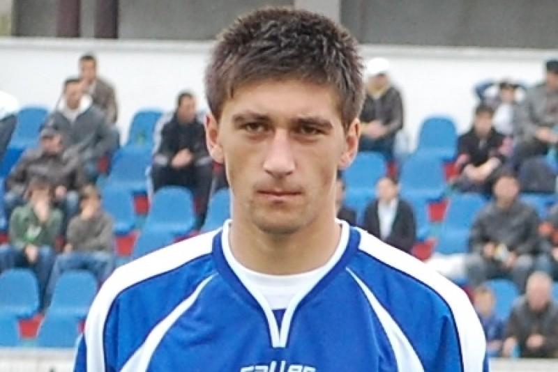 Fostul capitan al FC Botosani, Paul Papp, dorit cu insistenta de Astra Giurgiu