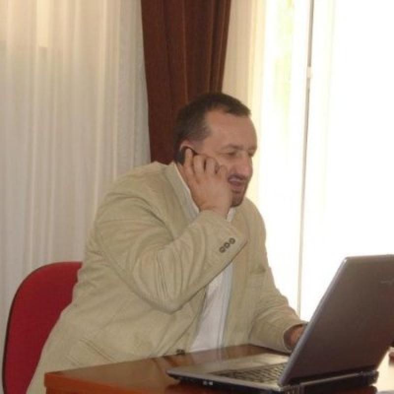 Fostul consilier al primarului municipiului Botosani, condamnat la cinci ani de puşcărie!