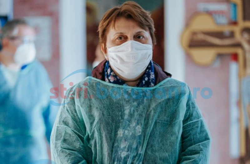 Fostul manager al SJU, destituit pe perioada stării de urgenţă, a pierdut procesul intentat Ministerului Sănătăţii