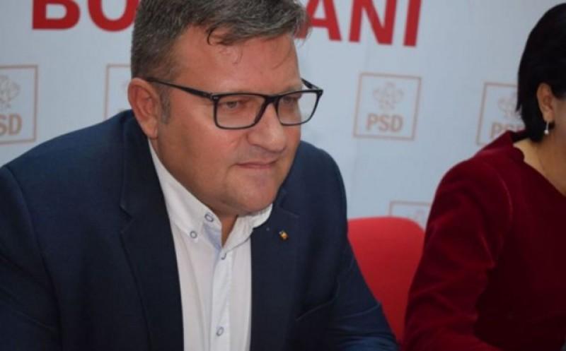 """Fostul ministru al Muncii, Marius Budăi, acuză guvernarea liberală că va tăia """"mascat"""" veniturile pensionarilor"""