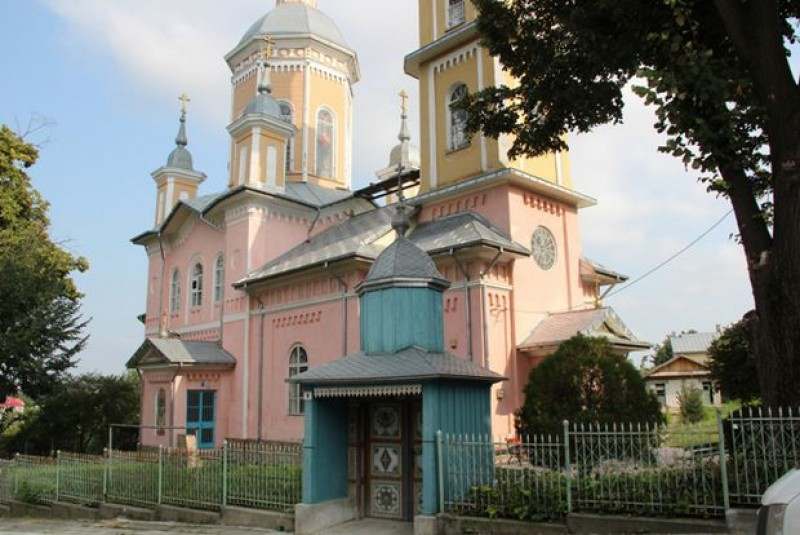 DOLIU în Biserica Lipovenească: Fostul preot al comunităţii ruşilor lipoveni din Botoşani a plecat dintre noi!