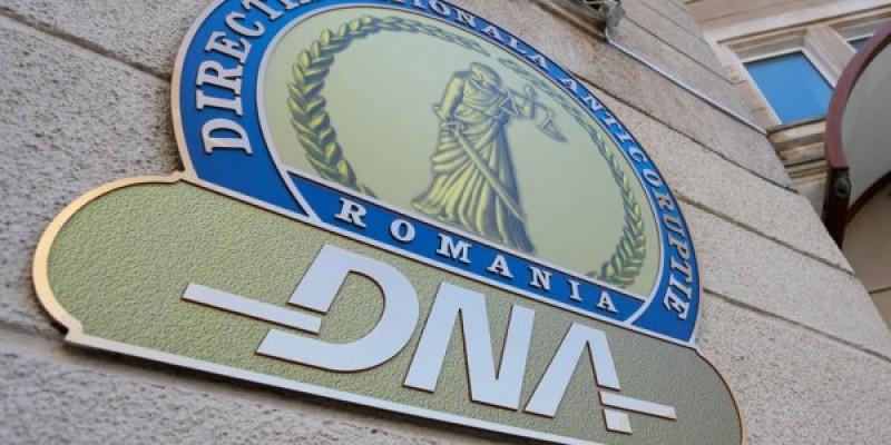 Frate și soră din Botoșani, trimiși în judecată de DNA pentru fraudă cu fonduri europene