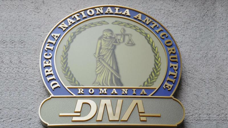 Fraudă cu fonduri europene de circa 250.000 de lei, la Botoșani. DNA a dispus trimiterea în judecată a doi inculpați