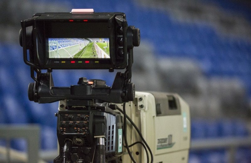 FRF le dă camere video echipelor de juniori și celor din Liga 2 și Liga 3!
