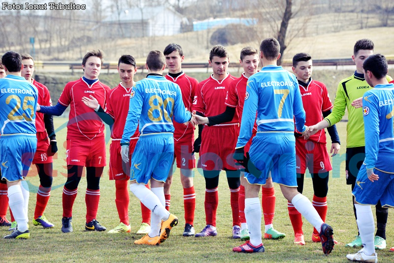 FRF obliga echipele din Liga 1 sa investeasca in echipele de juniori! 10 % din transferuri catre micii fotbalisti!