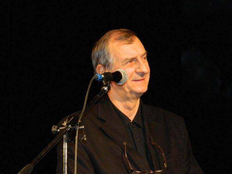 """Gala de decernare a Premiilor Nationale de Poezie """"Mihai Eminescu"""", Botosani 2013! FOTO"""