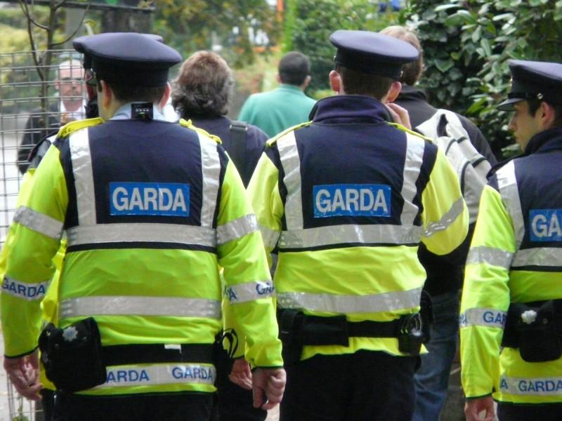 Garda de Mediu a soluționat circa 60 de petiții de la începutul anului și până la finele lunii iulie