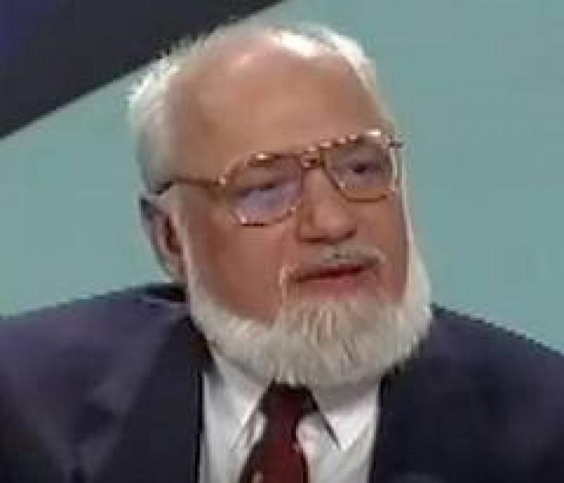 Gelu Voican: Acuzatiile aduse lui Ion Iliescu sunt aberante. E vorba DOAR de patru morti!