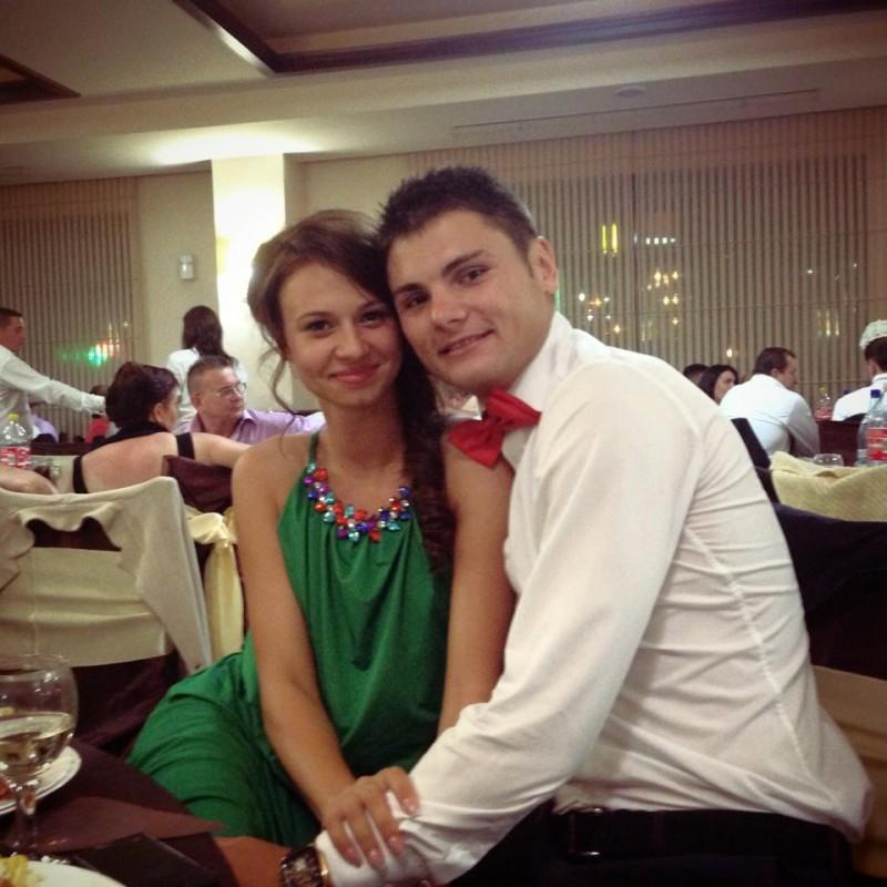 George Cirjan a lipsit de la meciul cu FC Tiraspol, pentru ca s-a casatorit!