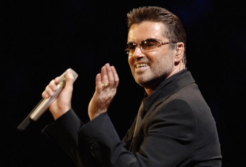 George Michael, superstarul pop, a murit la vârsta de 53 de ani