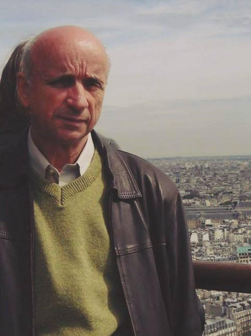 """GHEORGHE MEDIAN: """"Botoșanii nu mai au altă șansă în afară de cultură!"""""""