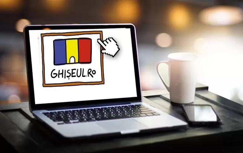 Ghişeul.ro va avea în cel mai scurt timp și o aplicație mobilă
