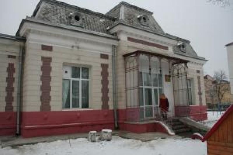 Gradinita din Botosani, castigata in instanta de familia unui deputat de Suceava!