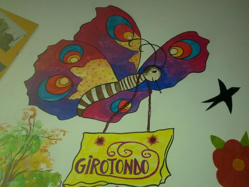 """Grădinița """"Girotondo"""" din Răchiți, închisă în urma confirmării a trei cazuri de infectare cu coronavirus"""