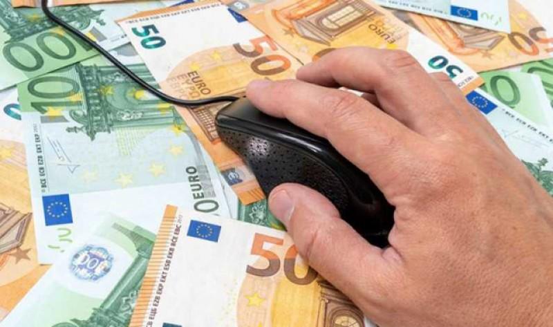 Granturi de un miliard euro pentru IMM-urile din România de la Uniunea Europeană