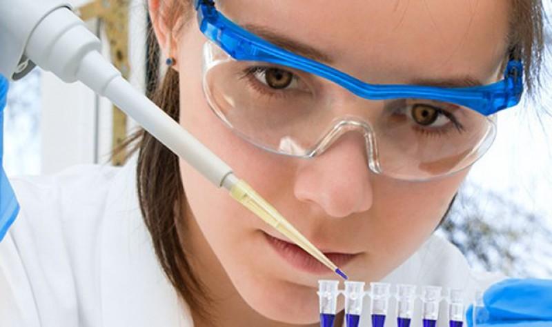 Grupa sanguină O, risc mai mic de a contracta o formă severă a bolii SARS-CoV-2