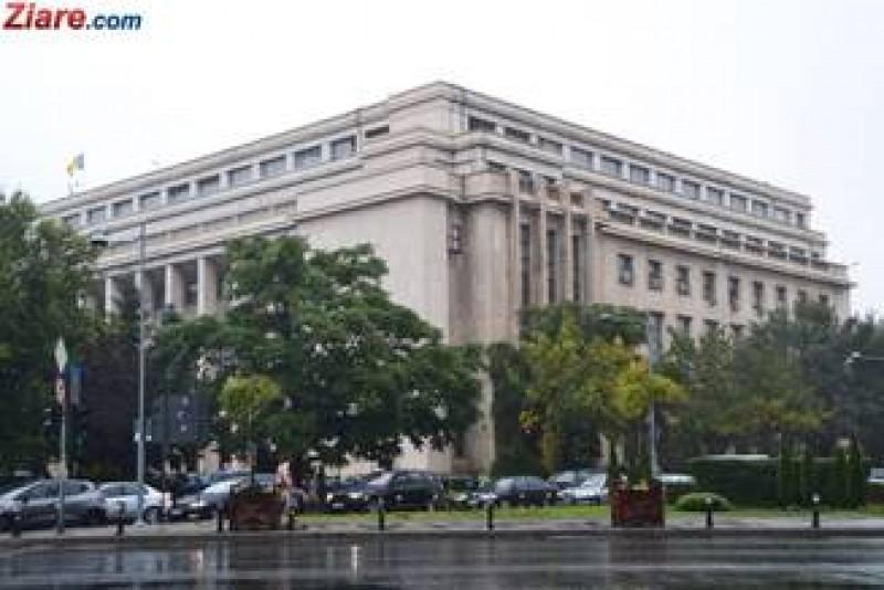 Guvernul a adoptat statutul inspectorului de muncă
