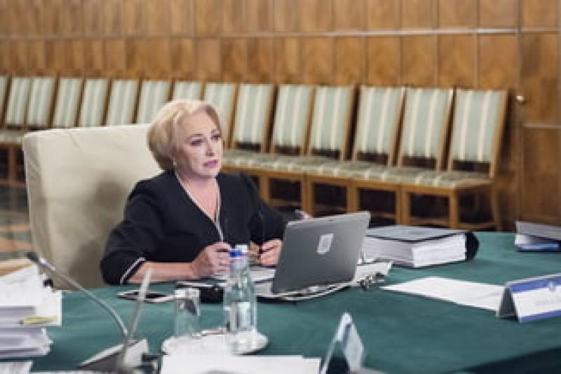 Guvernul a aprobat ordonanta de urgenta privind parteneriatul public privat. Ce prevede
