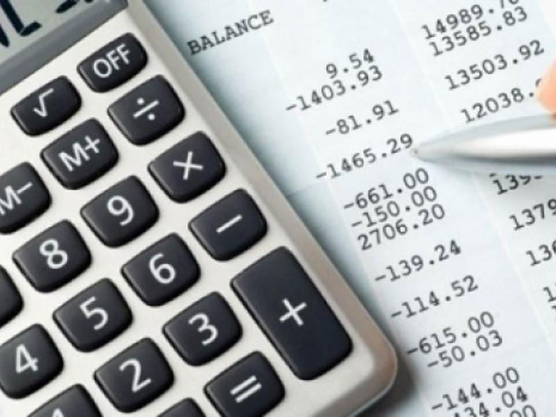 Guvernul a aprobat recalcularea pensiilor persoanelor incadrate in grupele I si II de munca, care nu au beneficiat de majorari ale punctajelor anuale dupa 2011