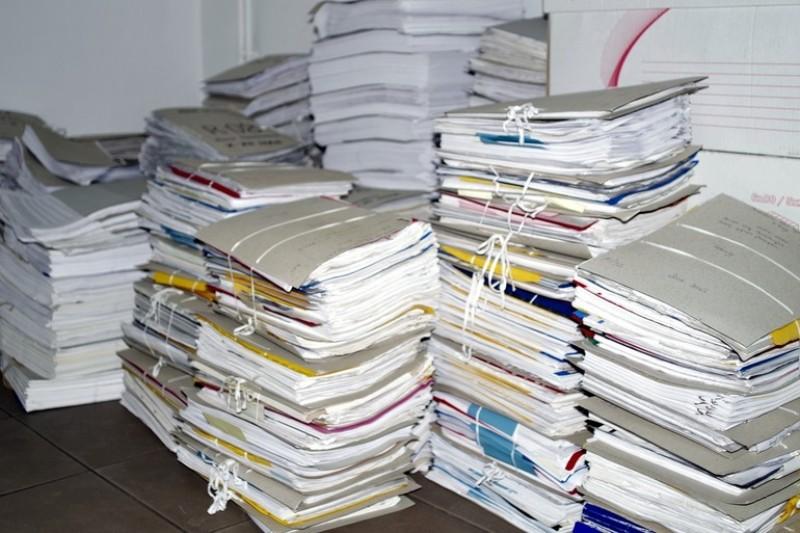 Guvernul a majorat taxele percepute pentru publicarea în Monitorul Oficial a diverselor acte, inclusiv pentru firme