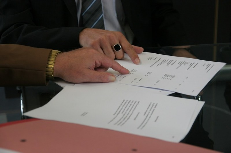 Guvernul a pregătit contribuția CAS și CASS la nivelul salariului minim pentru contracte part-time