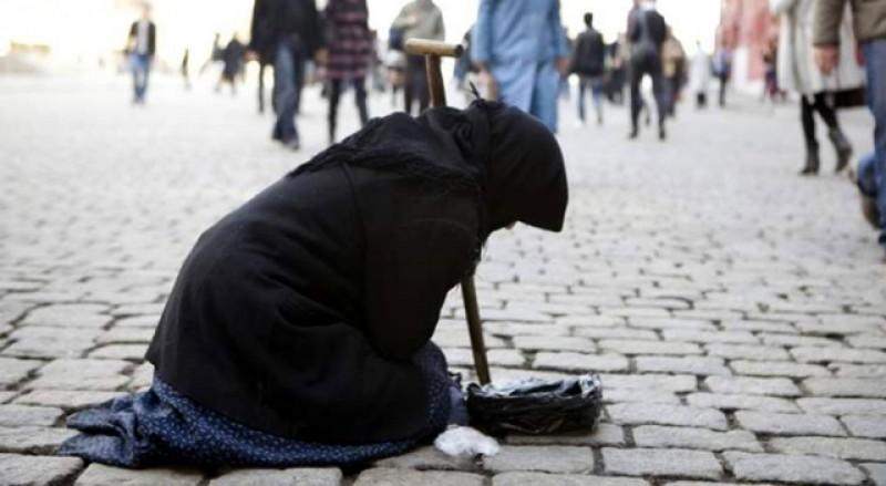 Guvernul caută soluții pentru a ajuta financiar și persoanele fără niciun venit