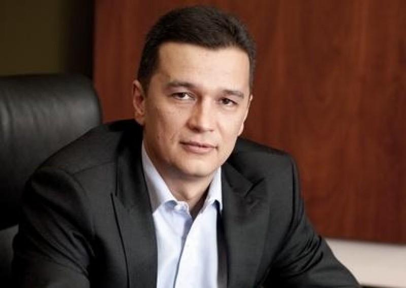 Guvernul condus de Grindeanu va avea patru noi ministere