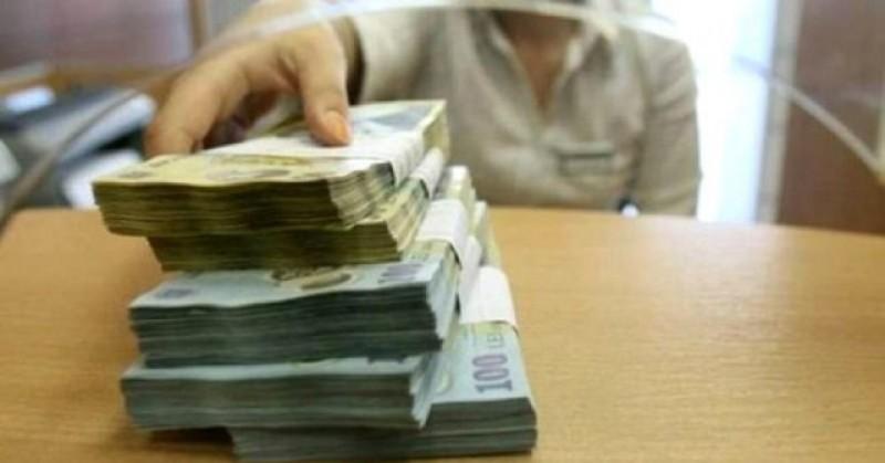 Guvernul se pregătește de impozitarea pensiilor speciale. Proiectul prevede şi taxarea pensiilor mai mari de 10.000 de lei cu 50% din sumă