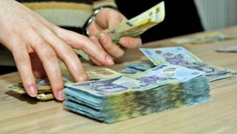 """Guvernul forțează creșterea salarizării în zona privată! Start-up-urile nou înființate cu ajutor de la stat, obligate să plătească un """"salariu minim brut lunar"""" de 3.200 lei pe lună!"""